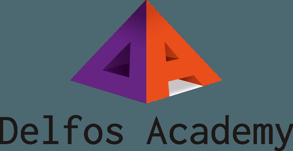 Gewijzigde data leergangen Delfos Academy