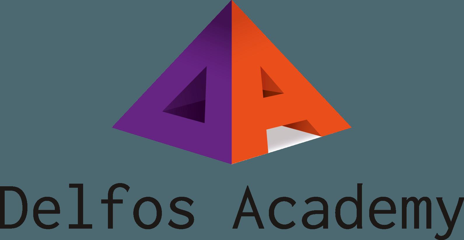 Delfos Academy