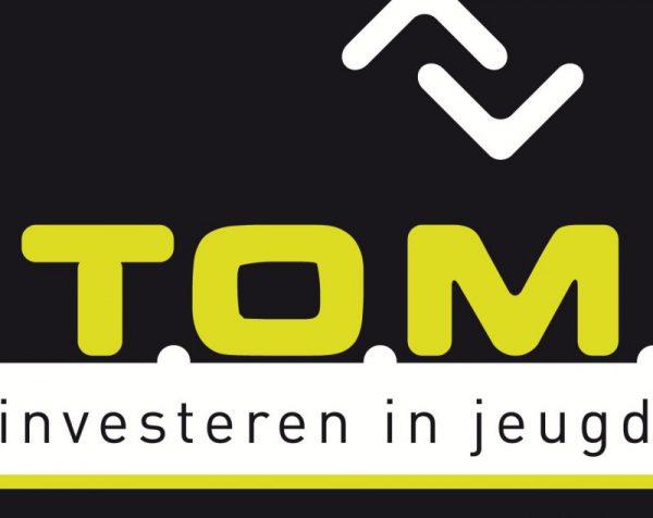 Traject Op Maat, T.O.M.