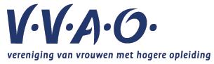 VVAO afdeling Enschede