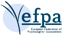 European psychologists, EFPA