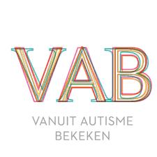 VAB, Vanuit autisme bekeken