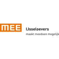 Mee IJsseloevers