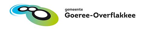Gemeente Goeree-Overflakkee Team Jeugd en Gezin
